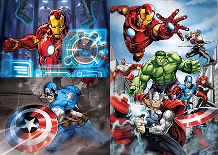 marvel-avengers-helden-in-action