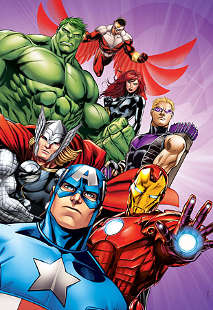 marvel-avengers-wir-besiegen-das-bose-