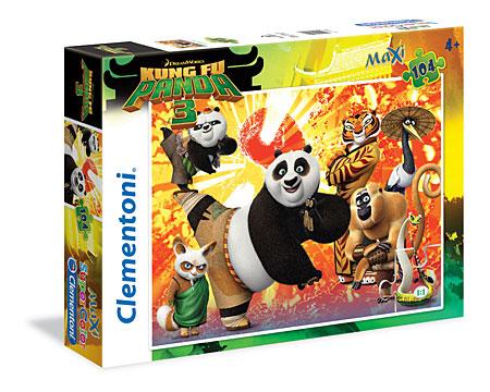 kung-fu-panda-3-kami-panda