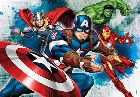 marvel-avengers-angriff-der-superhelden