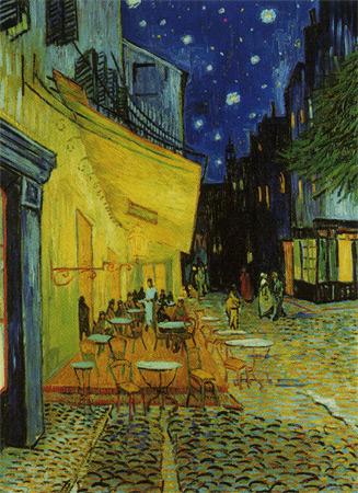 cafeterrasse-bei-nacht-van-gogh