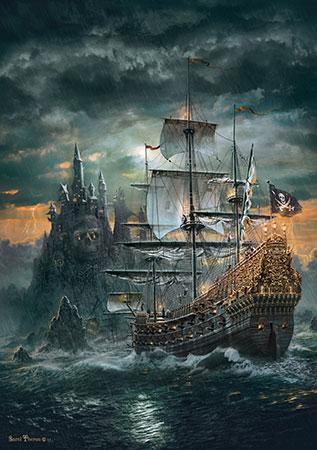 das-piratenschiff