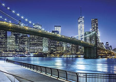 Metropole New York