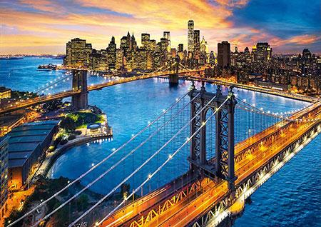 new-york-im-abendglanz