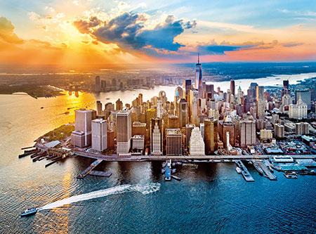 blick-auf-new-york
