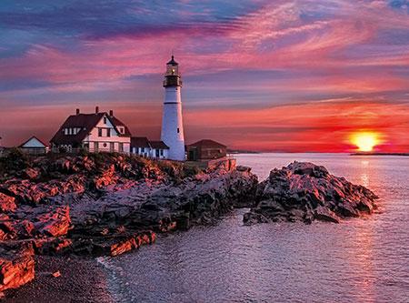 leuchtturm-von-portland