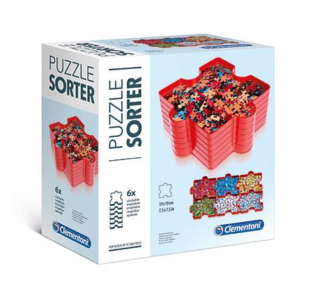 puzzle-sortierer