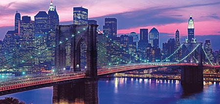 weltmetropole-new-york-in-der-abenddammerung
