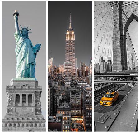 trittico-sehenswurdigkeiten-von-new-york