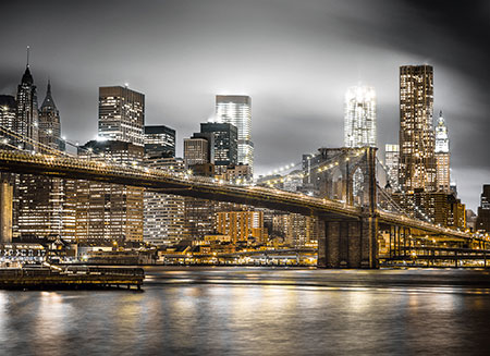 skyline-von-new-york