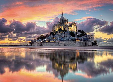 der-wunderschone-mont-saint-michel