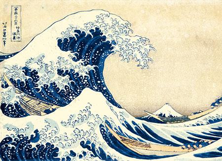 die-gro-e-welle-vor-kanagawa-hokusai