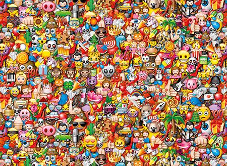 das-unmogliche-puzzle-emoji
