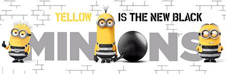 despicable-me-3-gelb-ist-das-neue-schwarz