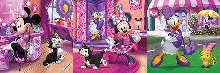 ein-tag-mit-minnie-mouse
