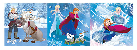disney-frozen-winterspa-