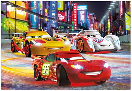 cars-fahrzeuge-in-aktion