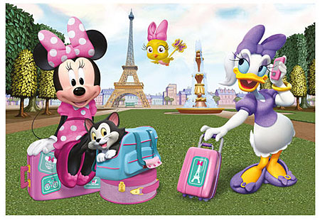 minnie-maus-und-daisy-in-paris