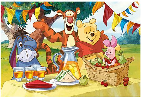 winnie-pooh-und-seine-freunde