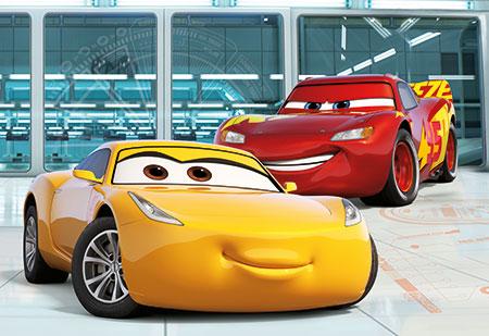 disney-cars-3-vorbereitungen