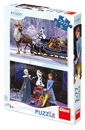disney-frozen-weihnachtszeit