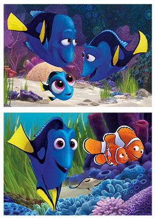 findet-dory-unterwasserfreunde
