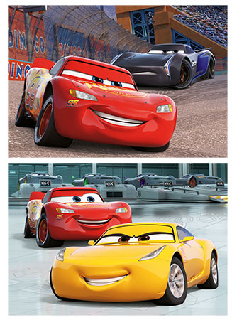 disney-cars-3-stolze-fahrzeuge