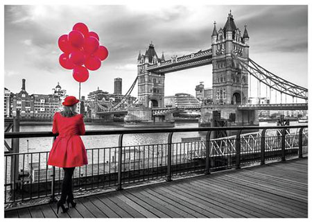 kontrastreiches-london