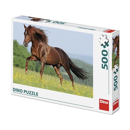 pferd-auf-der-weide