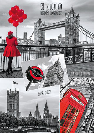collage-uber-london