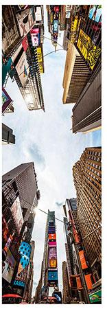 blick-nach-oben-von-der-broadway-avenue