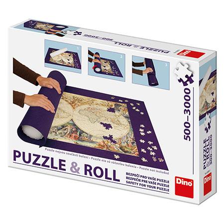 puzzlematte-fur-bis-zu-3000-teile