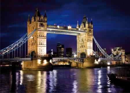 tower-bridge-bei-nacht