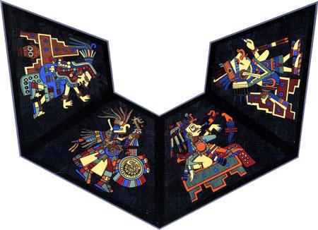 Precolumbian Art 1