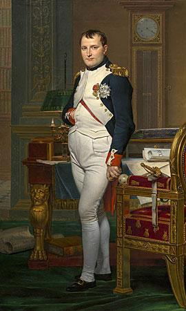 der-kaiser-napoleon-in-seiner-studie-in-den-tuilerien-david