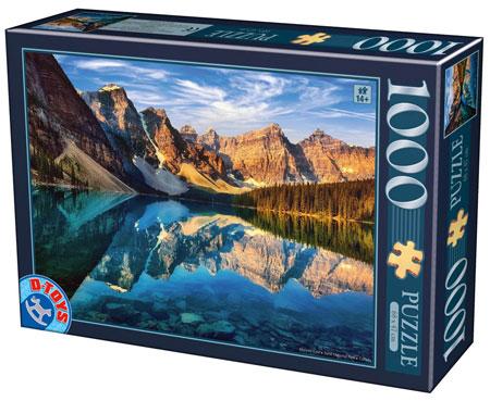 banff-nationalpark-in-kanada