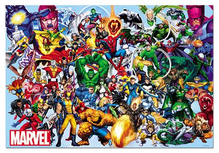 marvel-superhelden
