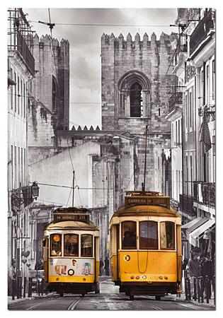 stra-enbahnen-in-lissabon