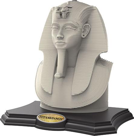 3d-skulptur-puzzle-tutanchamun