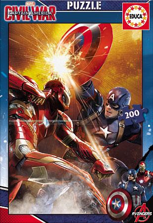 captain-america-3-civil-war-kampf-gegen-iron-man