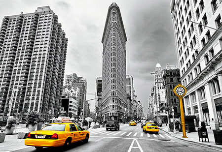 flatiron-in-new-york