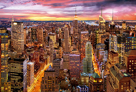 skyline-von-manhattan