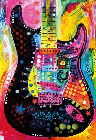 die-farbe-der-musik