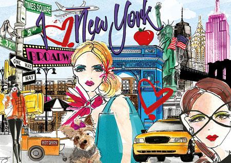 komm-mit-nach-new-york