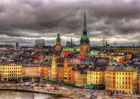blick-uber-stockholm
