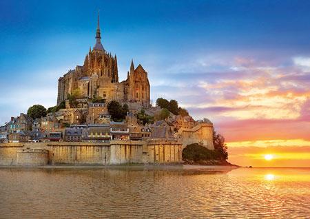 mont-saint-michel-frankreich
