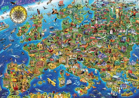 verrucktes-europa