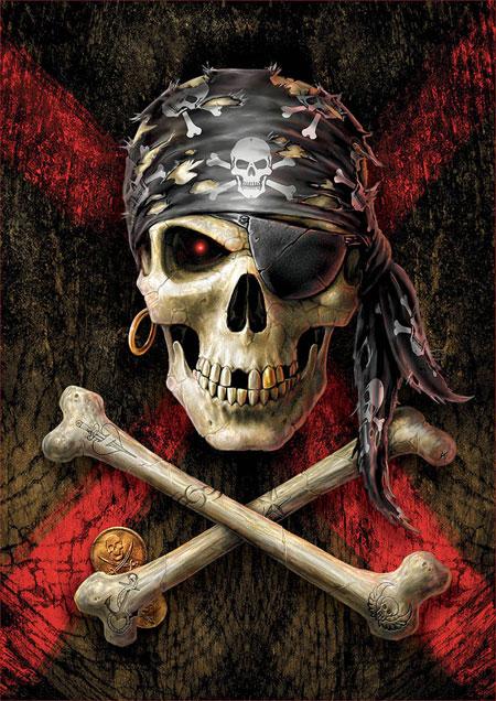 dustere-piraten