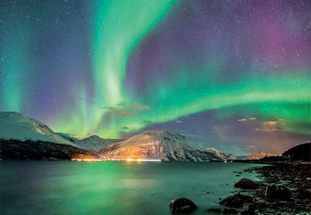 bezauberndes-polarlicht