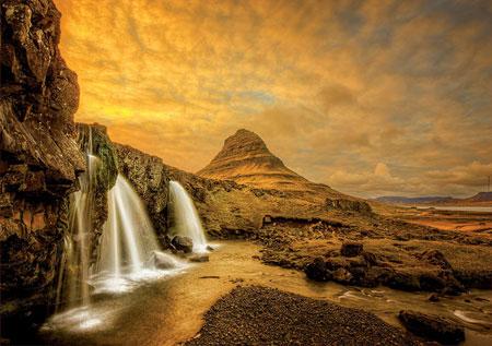 wasserfall-im-morgenlicht